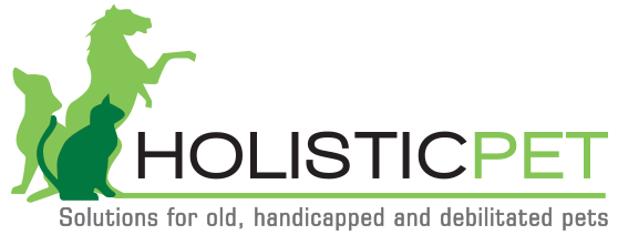 HolisticPet